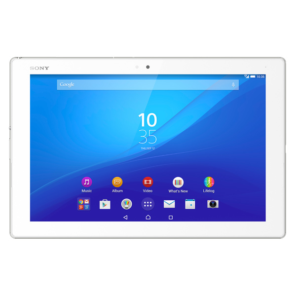 Sony Xperia Z4 Tablet 32Gb LTE