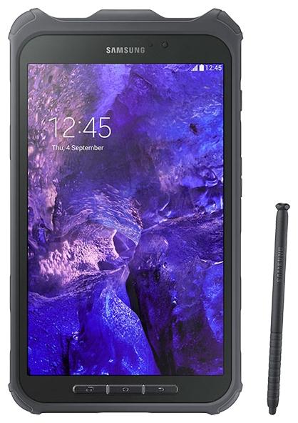 Samsung Galaxy Tab Active 8.0 SM-T365 16GB