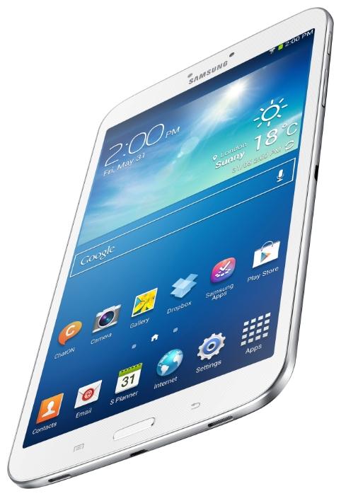 Samsung Galaxy Tab 3 8.0 SM-T310 16Gb