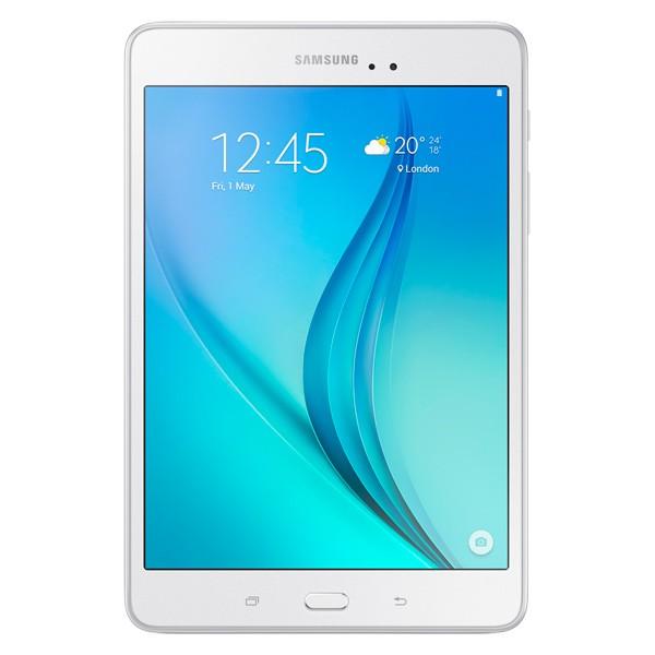 Samsung Galaxy Tab A 8.0 SM-T350