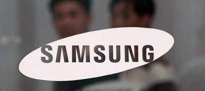 Планшеты Самсунг 2016 характеристики и цены 8 дюймов