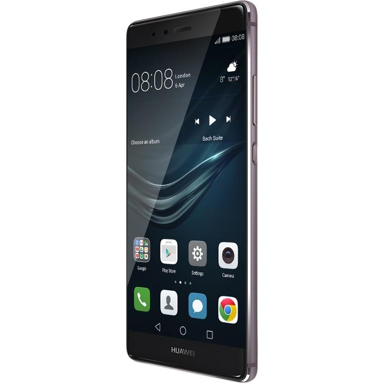 Huawei P9 32Gb Dual sim