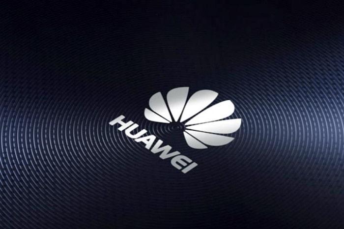 Телефоны Хуавей каталог с ценами фото 2017