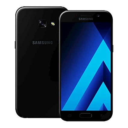 Samsung Galaxy A5 (2017) SM-A520F