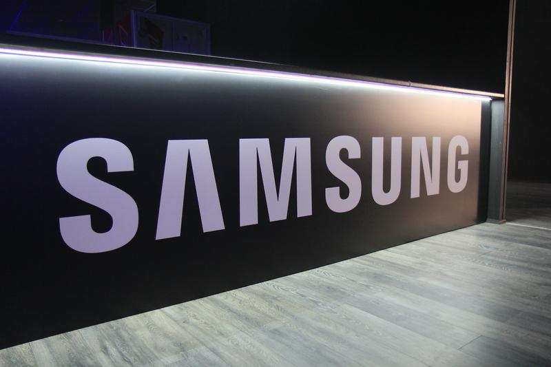 Смартфоны Самсунг 2017 года все модели цены фото