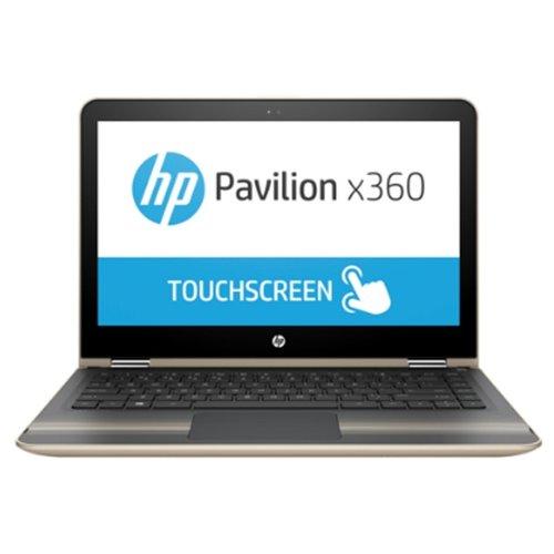 HP Pavilion 13-u000ur