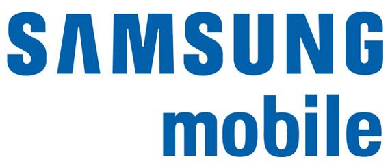Samsung телефоны все модели цены