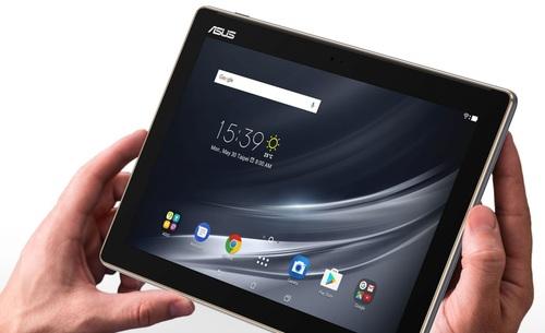 ASUS ZenPad 10 Z301MFL 32Gb
