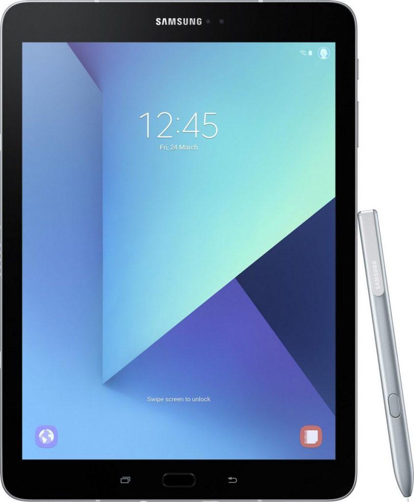 Samsung Galaxy Tab S3 9.7 SM-T825 LTE 32Gb