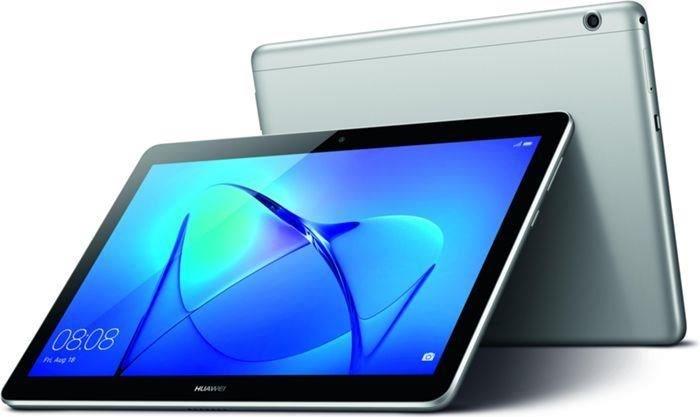 Huawei Mediapad T3 10 16Gb LTE