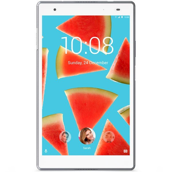 Lenovo Tab 4 Plus TB-8704X 16Gb