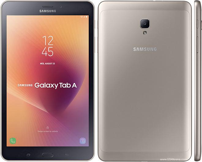Samsung Galaxy Tab A 8.0 SM-T385 16Gb