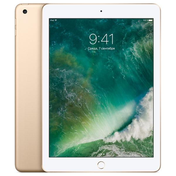 Apple iPad 32Gb Wi-Fi