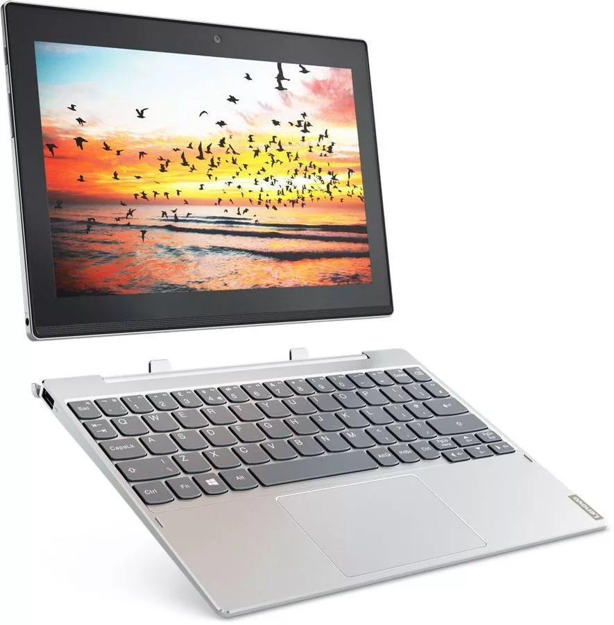 Lenovo Miix 320 10 4Gb 64Gb WiFi Win10 Home