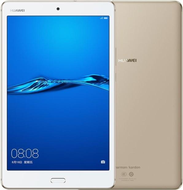 Huawei MediaPad M3 Lite 8.0 32Gb LTE