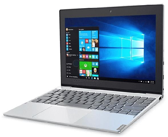 Lenovo Miix 320 10 4Gb 64Gb WiFi Win10 Home