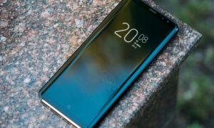 Какой телефон купить в пределах 15000 рублей в 2018 году