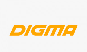 Планшеты Дигма: отзывы, характеристики и цена