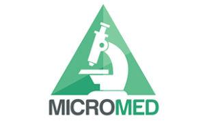 Микроскопы Микромед отзывы покупателей. Лучшие микроскопы 2020.