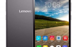 LenovoPhab Plus PB1-770M 32Gb LTE: характеристики, цена, отзывы