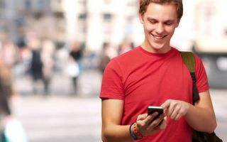 Лучший смартфон: цена качество, до 10000 рублей