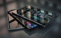 Рейтинг планшетов 2017 года: цена качество