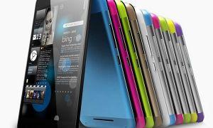 Рейтинг смартфонов 2017 года: цена качество, до 30000 рублей