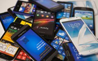 Рейтинг смартфонов: цена качество до 10000 рублей