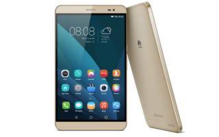 Планшет Huawei MediaPad X2: характеристики, цена, отзывы