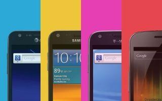 Лучший смартфон 2016 года цена качество до 25000 рублей