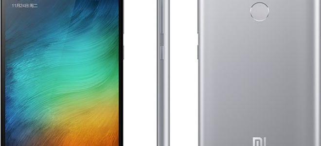 Xiaomi Redmi Note 3 Pro 32Gb: обзор, характеристики, цена, отзывы
