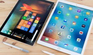 Лучшие бюджетные планшеты 2018 года: цена качество