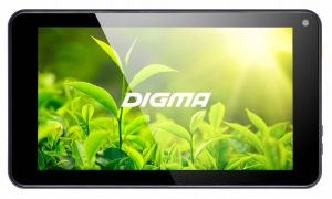 Планшет Digma optima 7103m 7 8gb wi-fi: отзывы, характеристики, цена