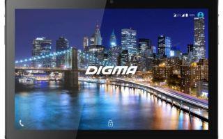 Какой планшет выбрать недорогой и качественный в 2019 году