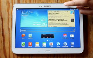 Самсунг Галакси Таб 3 10.1 планшет: характеристики и цена, отзывы, обзор