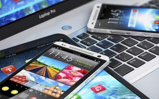Рейтинг смартфонов: цена качество, до 15000 рублей